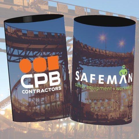 CBPStubby Safeman