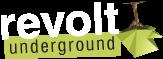 Revolt Underground Digital Marketing