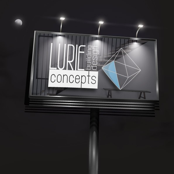 lurie concepts about2
