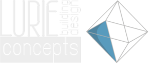 lurie concepts logo work.jpg