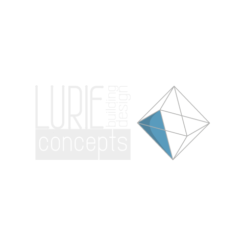 lurie logo