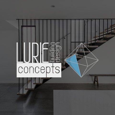 lurie profile logo2