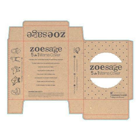 mama box design min
