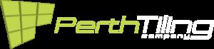perth tiling co profile logo