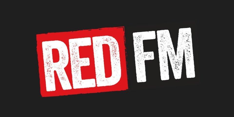 redfm radio