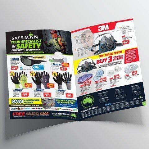 safeman catalogue 02