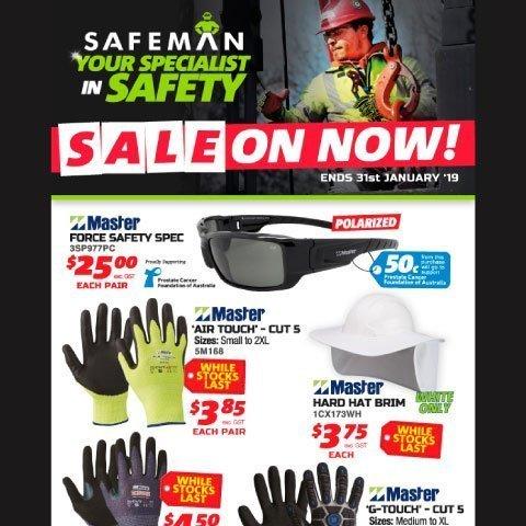 safeman email 01